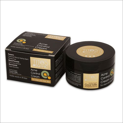 Acne-Control-Cream
