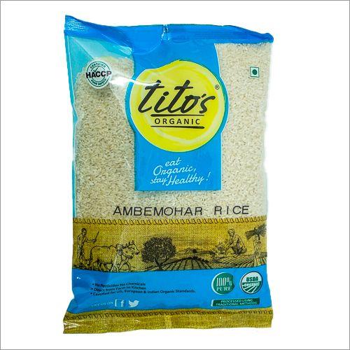Ambemohar-Rice-1kg