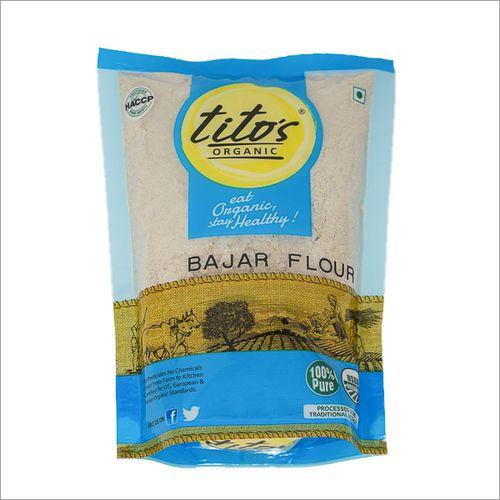 Bajar-Flour-500gms-1kg