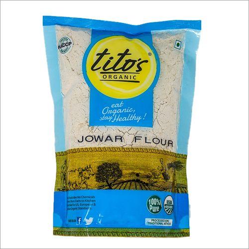 Jowar-flour-500gms-1kg