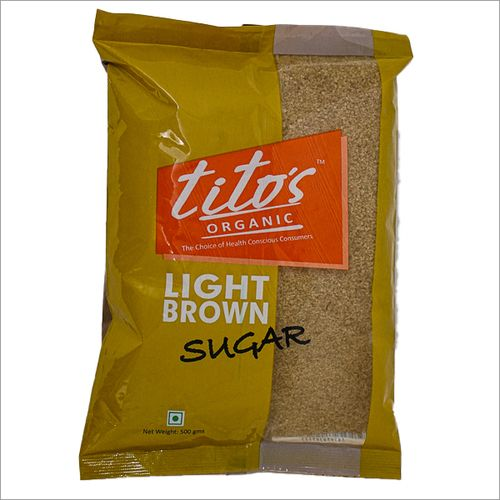 Light-Brown-Sugar-500gms