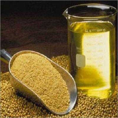 Organic-Soy-Lecithin