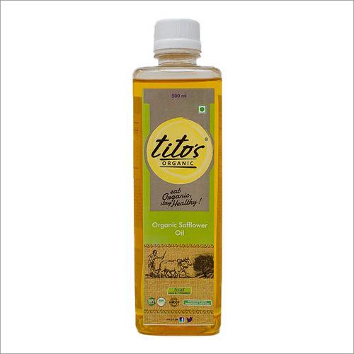 Organic-Sunflower-oil-500-ML