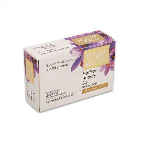 Saffron-Beauty-Bar-100-Gms