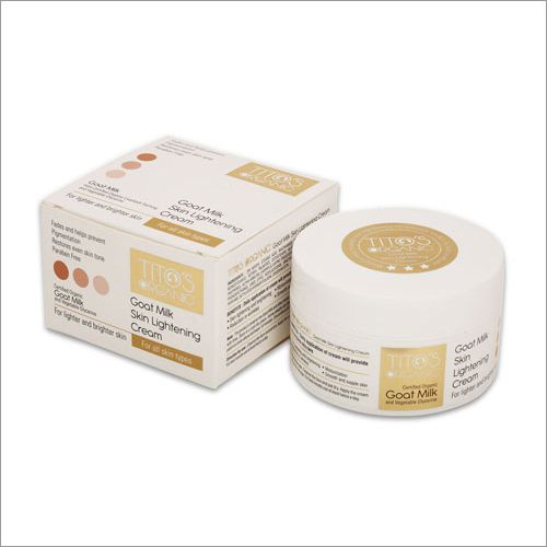 Skin-Lightening-Cream-50-Gms