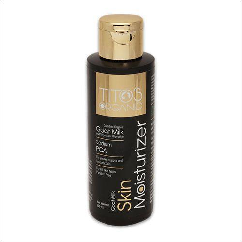 Skin-Moisturizer-100-ml-200-m
