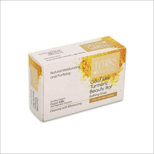 Turmeric-Beauty-Bar-100-Gms