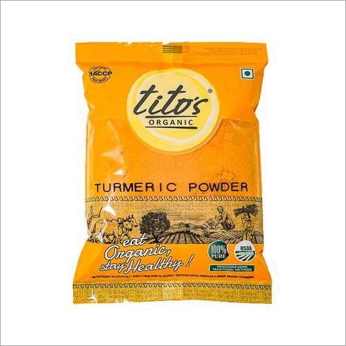 Turmeric-Powder-250gms